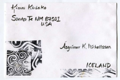 Kimm-Kiriako-5